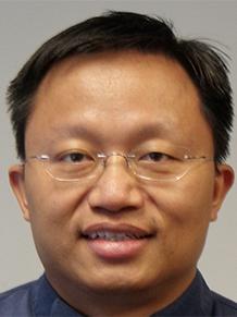 Chan-Kwok-Bill
