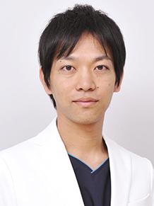 Yoshiharu Shimozono