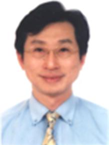chen-yung-jen