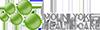 molnlycke-health-care