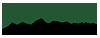 new novem logo