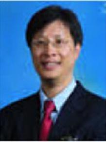 yeo-seng-jin